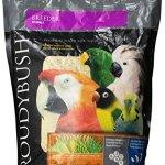 Roudybush-Crumble-Breeder-Bird-Food-10-Pound-0