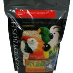 Roudybush-Crumble-High-Energy-Bird-Food-10-Pound-0