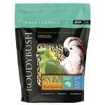 Roudybush-Daily-Maintenance-Bird-Food-Medium-0