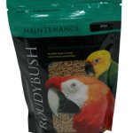 Roudybush-Daily-Maintenance-Bird-Food-Mini-22-Ounce-Pack-May-Vary-0