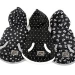SMALLLEELUCKYSTORE-Pet-Clothes-for-Small-Dog-Cat-Fleece-Lined-Winter-Vest-Coat-Jacket-Hooded-Costume-Clothing-Black-0