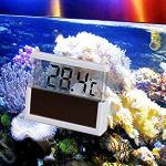 Solar-Aquarium-thermometerCuboid-LCD-Digital-thermometerwireless-aquarium-temperature-gaugestick-on-the-glass-to-accurately-monitor-temperature-for-Fish-tank-Car-Computer-Vivarium-Reptile-Terrarium-0-2