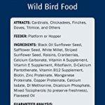 Songbird-Selections-Cardinal-Blend-Wild-Bird-Food-Bag-0-0
