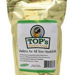 TOPs-Outstanding-Bird-Pellets-0