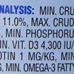 Tetra-16348-TetraMarine-Granules-794-Ounce-500-Ml-0-0