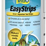 Tetra-19543-1000-Count-EasyStrips-6-in-1-Test-Strips-0
