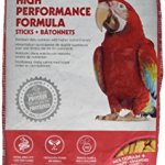 Tropican-High-Performance-Sticks-For-Parrots-0