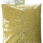 Tropimix-Budgies-Canaries-And-Finches-Egg-Food-Mix-8-Pound-0-1