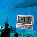 UEB-KT-500-Digital-Aquarium-Thermometer-Fish-Tank-Tropical-Marine-Life-0-0