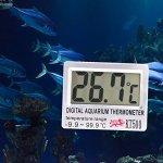 UEB-KT-500-Digital-Aquarium-Thermometer-Fish-Tank-Tropical-Marine-Life-0-1