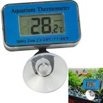 UEETEK-Aquarium-ThermometerSubmersible-LCD-Display-Digital-Waterproof-Aquarium-Thermometer-With-Clear-Suction-Cup-for-Fish-Tank-0-1