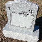 Upstate-Stone-Works-Granite-Memorial-Headstone-Die-and-Base-5-designs-0-2