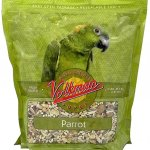 Volkman-Avian-Science-Super-Parrot-Bird-Food-Seed-Mix-0