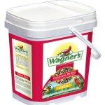 Wagners-42032-Cardinal-Blend-Bucket-5-12-Pounds-0