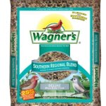 Wagners-Southern-Regional-Birdseed-Mix-0