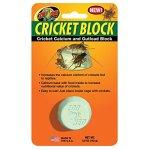 Zoo-Med-26326-Cricket-Block-0