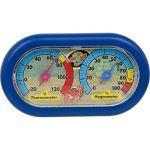 Zoo-Med-Hermit-Crab-Dual-Thermometer-Humidity-Gauge-0