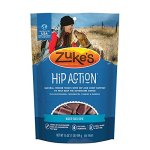 Zukes-3-Packs-Hip-Action-with-Glucosamine-and-Chondroitin-BEEF-3-lb-0-0