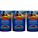 Zukes-3-Packs-Hip-Action-with-Glucosamine-and-Chondroitin-BEEF-3-lb-0