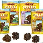 Zukes-Mini-Naturals-Grain-Free-Dog-Treats-Economy-Variety-6-Pack-16-oz-each-flavor-0
