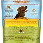 Zukes-Mini-Naturals-Healthy-Moist-Dog-Training-Treats-3-Flavor-Variety-Bundle-6-Oz-Ea-0-0
