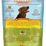 Zukes-Mini-Naturals-Healthy-Moist-Dog-Training-Treats-3-Flavor-Variety-Bundle-6-Oz-Ea-0-2