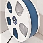 11-WODENT-WHEEL-ASSEMBLED-WHITE-W-DK-BLUE-SAFETY-SHIELD-INCLUDED-0