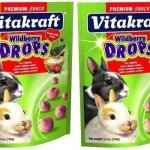 2-Pack-Vitakraft-Wildberry-Drops-Treats-For-Pet-Rabbits-53-Ounces-Per-Pack-0