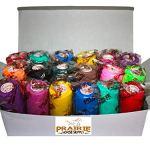 2-inch-Vet-Wrap-Tape-Bulk-FDA-Approved-Dog-Cat-Pet-Horse-Self-Stick-Adhesive-Adhering-Bandage-Rap-Grip-Roll-Assorted-Colors-6-12-18-or-24-Packs-0-1