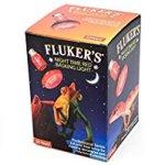 3-Pack-Flukers-Red-Night-Time-Infrared-Heat-Lamp-Basking-Spotlight-for-Reptiles-50-Watt-0