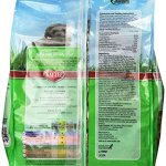 3-Pack-Kaytee-Fiesta-for-Ferrets-25-Pound-Bags-0-0