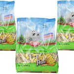 3-Pack-Kaytee-Fiesta-for-Mouse-and-Pet-Rat-2-Pound-Bags-0