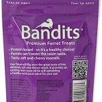 3-Pack-Marshall-Bandits-Ferret-Treat-3-Ounce-Raisin-0-0