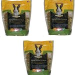 3-Pack-Sunseed-Vita-Prima-Sunscription-Young-Rabbit-Formula-4-Lb-each-0