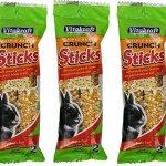 3-Packages-Vitakraft-Triple-Baked-Crunch-Sticks-Rabbits-0