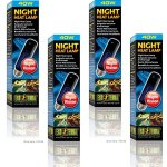 4-Pack-Exo-Terra-Night-Glo-Moonlight-Lamp-40-Watt-0