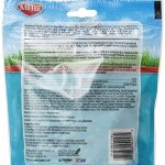 4-Pack-Kaytee-Forti-Diet-Pro-Health-Healthy-Bits-Rabbit-Guinea-Pig-and-Chinchilla-Treat-45oz-0-0