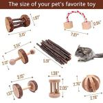 7pcs-Hamster-Chew-Toys-Natural-Wooden-Pine-Dumbells-Exercise-Bell-Roller-Teeth-Care-Molar-Toy-for-Rabbits-Rat-Guinea-Pig-and-Other-Small-Pets-Play-Toy-0-0