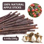 7pcs-Hamster-Chew-Toys-Natural-Wooden-Pine-Dumbells-Exercise-Bell-Roller-Teeth-Care-Molar-Toy-for-Rabbits-Rat-Guinea-Pig-and-Other-Small-Pets-Play-Toy-0-1