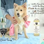 Advanced-Herbal-Therapy-1-The-Original-PH-Balanced-All-Natural-Soapberry-Soap-Nut-Dog-and-Puppy-Shampoo-for-Sensitive-Skin-and-Parasite-Prevention-16oz-0-1