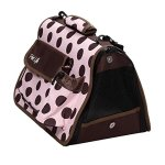 Airline-Approved-Folding-Zippered-Casual-Pet-Carrier-0