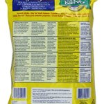 Alfalfa-King-Double-Compressed-Alfalfa-Hay-Pet-Food-Treat-12-By-9-By-2-Inch-0-2