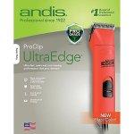 Andis-UltraEdge-Super-2-Speed-Detachable-Blade-Clipper-Professional-AnimalDog-Grooming-AGC2-0