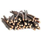 BWOGUE-Hamster-Chew-Sticks100G-Natural-Apple-Branch-24pcs-Colored-Wood-Chews-Sticks-Molar-Teeth-Toy-for-Small-Pets-Chew-Treat-0-2