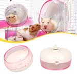 Best-Quality-Cat-Toys-Plastic-Hamster-Wheel-Mouse-Rat-Exercise-Silent-Running-Spinner-Wheel-Ball-Toys-for-Hamster-Pet-Supplies-Hamster-Toy-by-Viet-SC-1-PCs-0