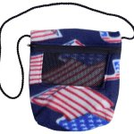 Bonding-Carry-Pouch-American-Flag-for-Sugar-Gliders-and-small-pets-0