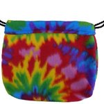 Bonding-Sleeping-Pouch-Combo-Bundle-for-Sugar-Gliders-and-small-pets-Tie-Dye-0-0