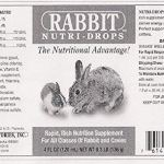 Bovidr-Nutri-Drops-for-Rabbit-Cavy-0-0