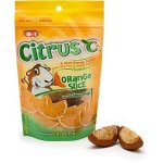 Citrus-C-Orange-Slice-For-Guinea-Pigs-33-oz-0