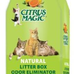 Citrus-Magic-Pet-Litter-Box-Odor-Eliminator-Light-Citrus-112-Ounce-Shaker-0